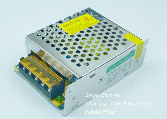 12v led power supply on sales quality 12v led power supply supplier Dc12v Power Supply 60watts 5a constant voltage 12v led power supply with ce rohs certificates