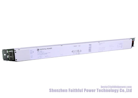 100W 24V 0 - 10V Dimming Dali Power Supply PWM RF2.4G Resistance LED Dimmable LED Driver